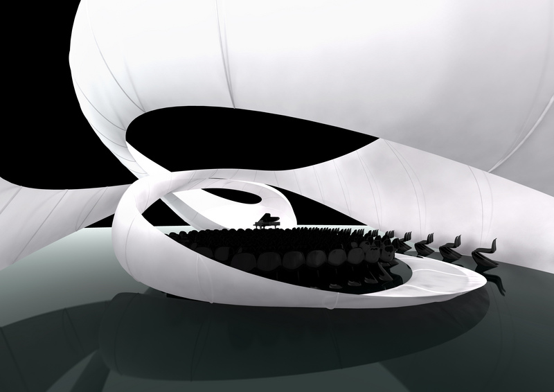 zaha_hadid_architects