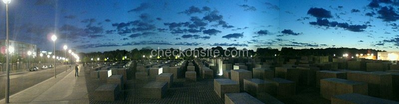 holocaust_memorial2_torinberl