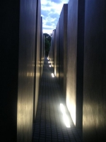 holocaust_memorial3_torinberl