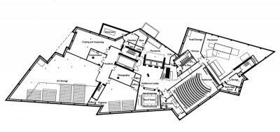 basement-floor-plan