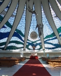 brasilia_cathedral_2