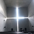 church_of_light-attila-bujdoso