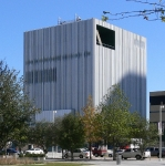 dallas_wyly_theatre_01