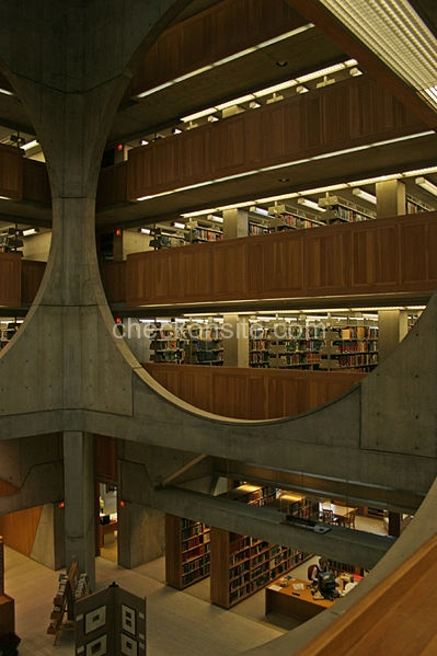 exeter_library-rohmer