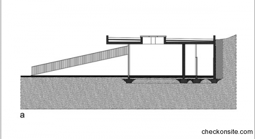 P:\2007-09_farewell chapell\plans\plans Model (1)