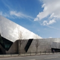 libeskind_lonmetuni-andrew-dunn