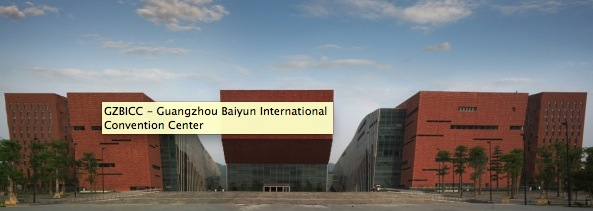 guangzhou-baiyun-international-convention