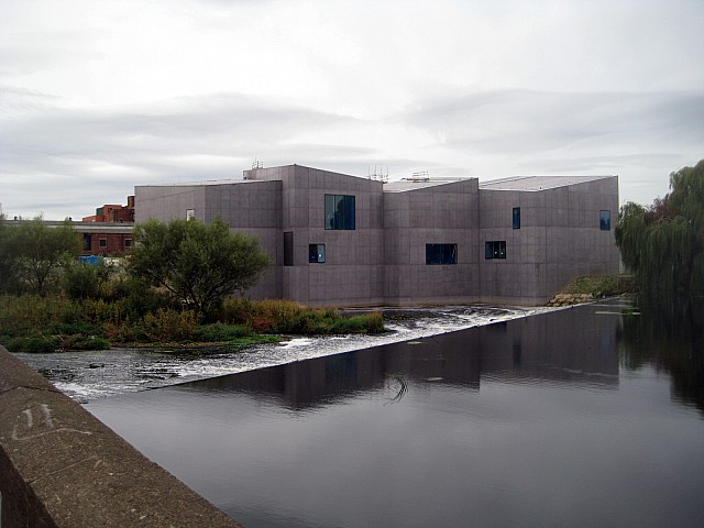 the_hepworth_wakefield_kriby