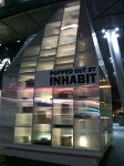 inhabit-pop-up
