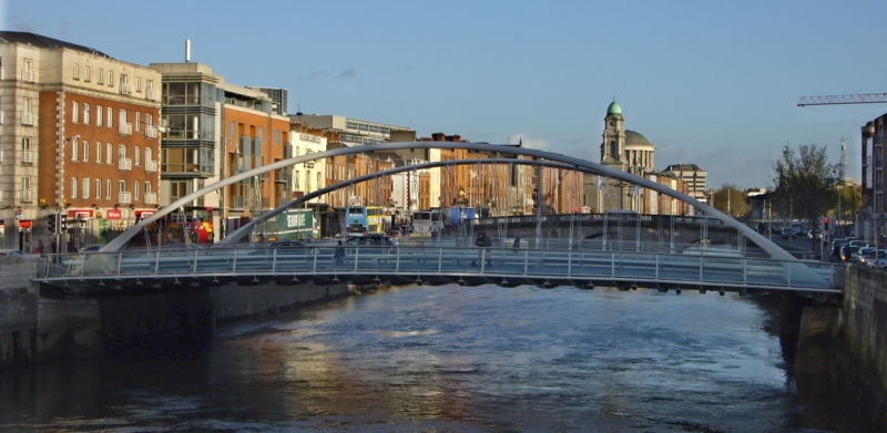 james_joyce_bridge