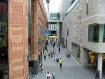 wall_street_liverpool_one-afanc