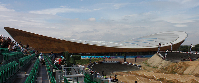 london-velopark2-marc