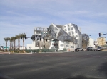 lou-ruvo-center-for-brain-health
