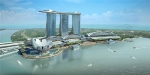 marina-bay-sands-image-e-low-res