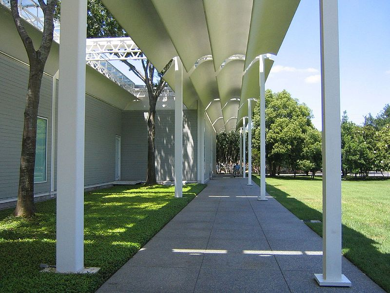 menil_collection-lchang