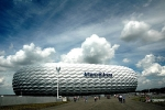 munich-allianz-arena-christian-scholz