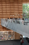 musashino-art-university-library2-yoxito