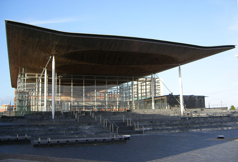 800px-senned_national_assembly_for_wales