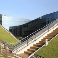 ntu-media-design-building-kelvin-chen