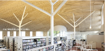 obuse-library