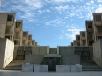 jim-harper-salk_institute1