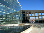 salt-lake-city-public-library1