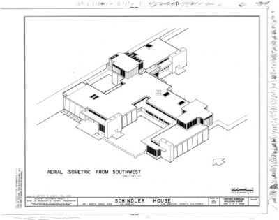 schindlerhouse_plans-djvu_
