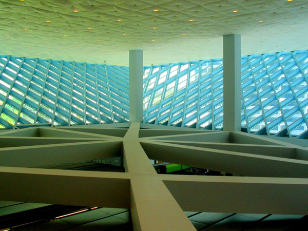 seattle_public_library1