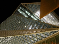 seattle_public_library2