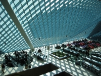 seattle_public_library4