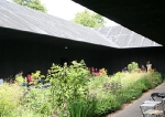 serpentine-gallery-pavilion-2011