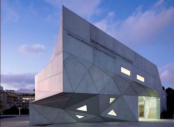 tel-aviv-museum-of-art-amir-building
