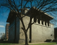 unity_temple-walter-smaling-jr