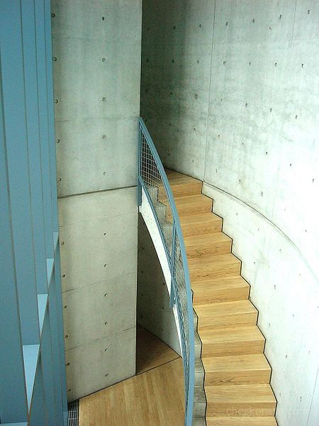 tadao_ando-conference_pavilion_1993-rory-hyde