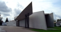 10-Vitra_fire_station by Sandstein