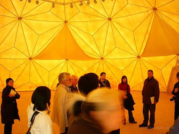 buckminster_fuller_geodesic_dome-rory-hyde