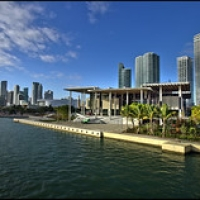 """Perez Art Museum, Miami (Patrick Farrell for VISIT FLORIDA) • <a style=""""font-size:0.8em;"""" href=""""http://www.flickr.com/photos/7777497@N02/11438896055/"""" target=""""_blank"""">View on Flickr</a>"""