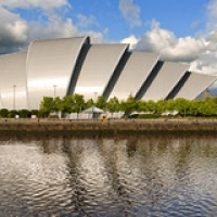 "Clyde Auditorium / The Armadillo • <a style=""font-size:0.8em;"" href=""http://www.flickr.com/photos/54549576@N00/3549547746/"" target=""_blank"">View on Flickr</a>"