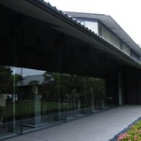 "Nezu Museum6 • <a style=""font-size:0.8em;"" href=""http://www.flickr.com/photos/25829553@N08/4785977305/"" target=""_blank"">View on Flickr</a>"