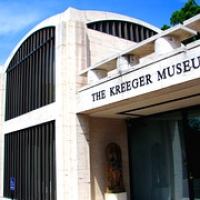 "Kreeger Museum • <a style=""font-size:0.8em;"" href=""http://www.flickr.com/photos/53875590@N07/5032413496/"" target=""_blank"">View on Flickr</a>"