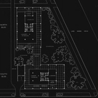 "lakeshoredrive- siteplan • <a style=""font-size:0.8em;"" href=""http://www.flickr.com/photos/25829553@N08/8736962675/"" target=""_blank"">View on Flickr</a>"