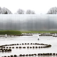 "Louvre Lens Landscaping • <a style=""font-size:0.8em;"" href=""http://www.flickr.com/photos/46694904@N08/8281636805/"" target=""_blank"">View on Flickr</a>"